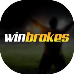 Scommesse Online - Winbrokes